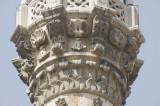 Konya sept 2008 3825.jpg