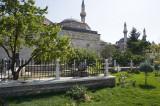 Konya sept 2008 3886.jpg
