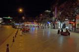 Konya sept 2008 3919.jpg