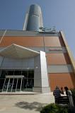 Konya sept 2008 3971.jpg