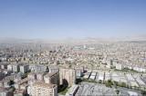 Konya sept 2008 3973.jpg