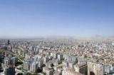 Konya sept 2008 3974.jpg