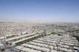 Konya sept 2008 3985.jpg