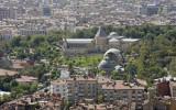 Konya sept 2008 3992.jpg