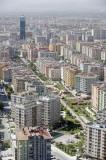 Konya sept 2008 4002.jpg