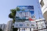 Konya sept 2008 4008.jpg