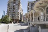 Konya sept 2008 4012.jpg
