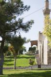 Konya sept 2008 4166.jpg