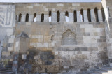 Konya sept 2008 4174.jpg