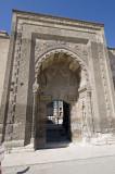 Konya sept 2008 4489.jpg