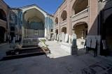 Konya sept 2008 4492.jpg