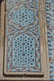Konya sept 2008 4499.jpg