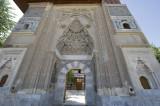 Konya sept 2008 4509.jpg