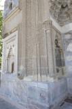 Konya sept 2008 4510.jpg