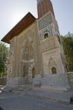 Konya sept 2008 4511.jpg