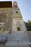 Konya sept 2008 4515.jpg