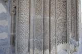 Konya sept 2008 4516.jpg