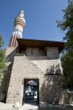 Konya sept 2008 4518.jpg