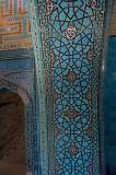 Konya sept 2008 4529.jpg
