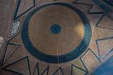 Konya sept 2008 4536.jpg