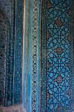 Konya sept 2008 4541.jpg