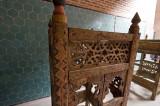 Konya sept 2008 4545.jpg