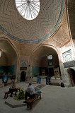 Konya sept 2008 4563.jpg