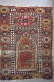 Konya sept 2008 4565.jpg