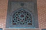 Konya sept 2008 4568.jpg