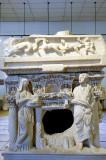 Konya sept 2008 4587.jpg