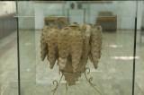 Konya sept 2008 4610.jpg