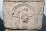Konya sept 2008 4616.jpg