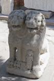 Konya sept 2008 4624.jpg