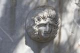 Konya sept 2008 4625.jpg