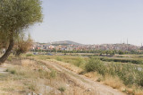Beysehir sept 2008 4377.jpg