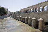 Beysehir sept 2008 4197.jpg
