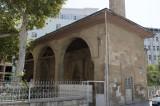 Karaman sept 2008 4706.jpg