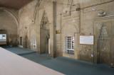 Karaman sept 2008 4707.jpg