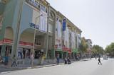 Karaman sept 2008 4709.jpg