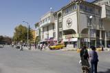 Karaman sept 2008 4710.jpg
