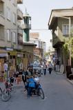 Karaman sept 2008 4714.jpg