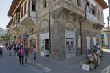 Karaman sept 2008 4723.jpg