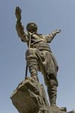 Karaman sept 2008 4725.jpg