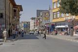 Karaman sept 2008 4727.jpg