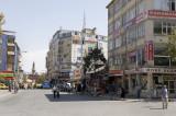 Karaman sept 2008 4728.jpg