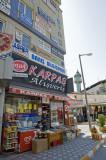 Karaman sept 2008 4740.jpg