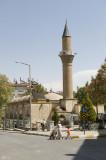 Yunus Emre Mosque