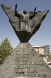 Karaman sept 2008 4749.jpg