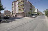 Karaman sept 2008 4753.jpg