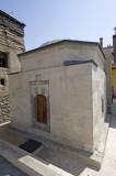 Karaman sept 2008 4760.jpg